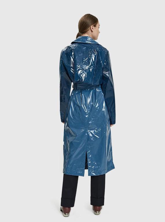 rains-designer-FADED-BLUE-Limited-Long-Faded-Raincoat5