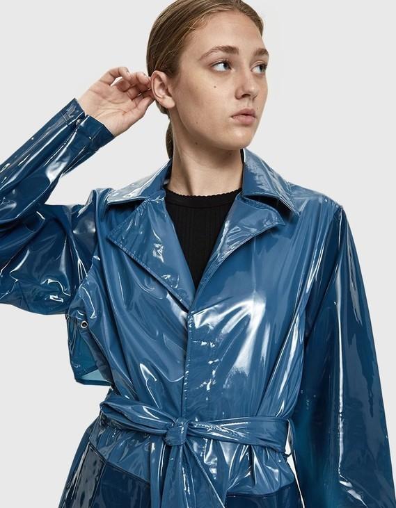rains-designer-FADED-BLUE-Limited-Long-Faded-Raincoat