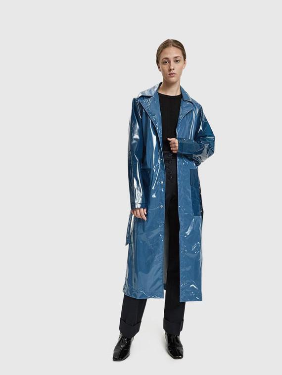 rains-designer-FADED-BLUE-Limited-Long-Faded-Raincoat2