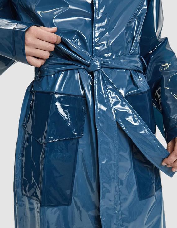 rains-designer-FADED-BLUE-Limited-Long-Faded-Raincoat4