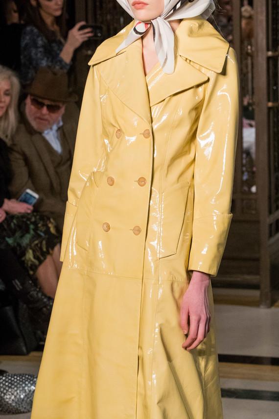 PAM-HOGG-FASHION-SCOUT-LFW-London-Fashion-Week-AW17-CARRO-Studio-25