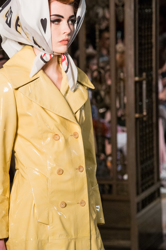 PAM-HOGG-FASHION-SCOUT-LFW-London-Fashion-Week-AW17-CARRO-Studio-26