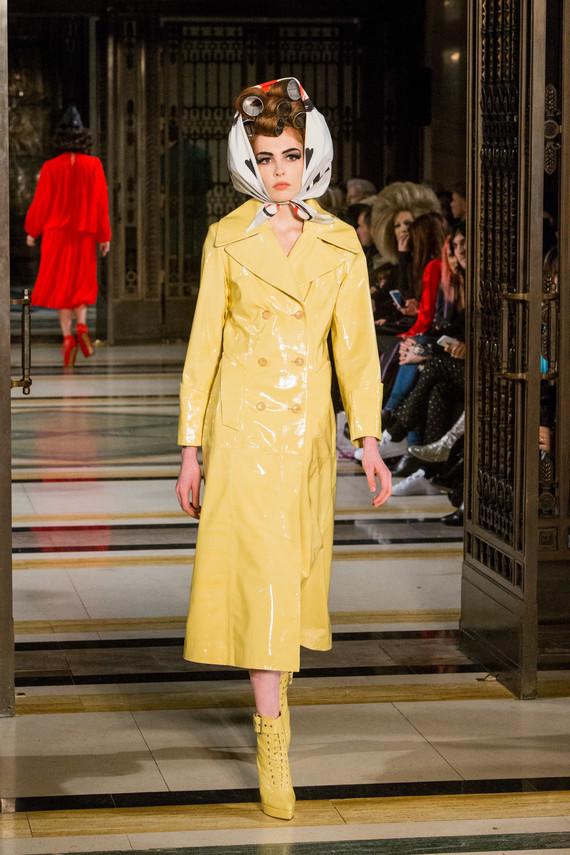 PAM-HOGG-FASHION-SCOUT-LFW-London-Fashion-Week-AW17-CARRO-Studio-28