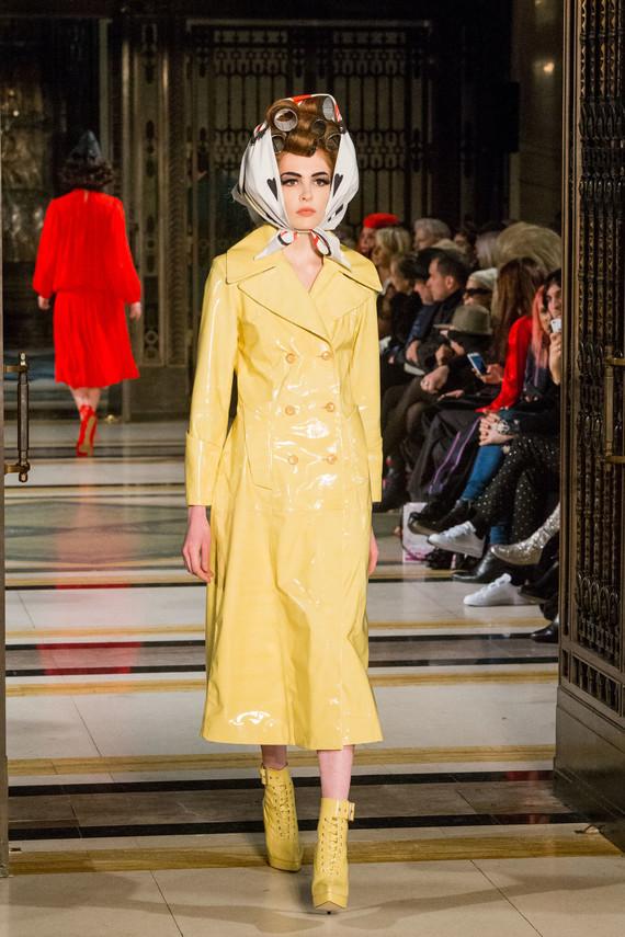 PAM-HOGG-FASHION-SCOUT-LFW-London-Fashion-Week-AW17-CARRO-Studio-27