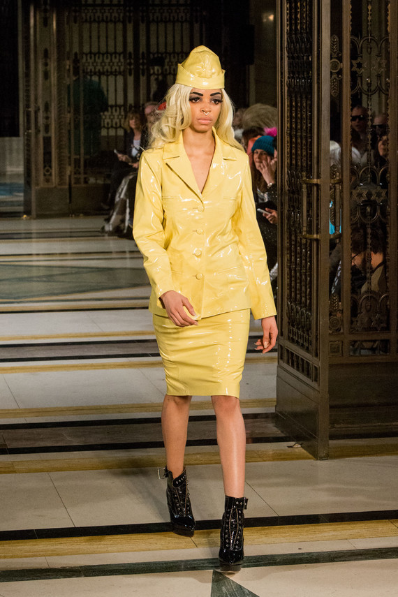 PAM-HOGG-FASHION-SCOUT-LFW-London-Fashion-Week-AW17-CARRO-Studio-91