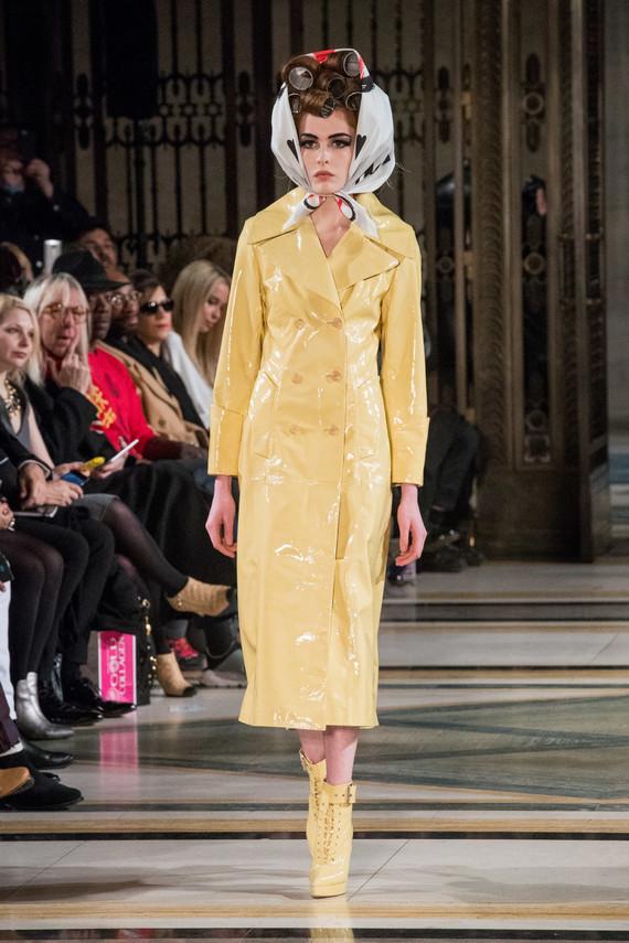 PAM-HOGG-FASHION-SCOUT-LFW-London-Fashion-Week-AW17-CARRO-Studio-23