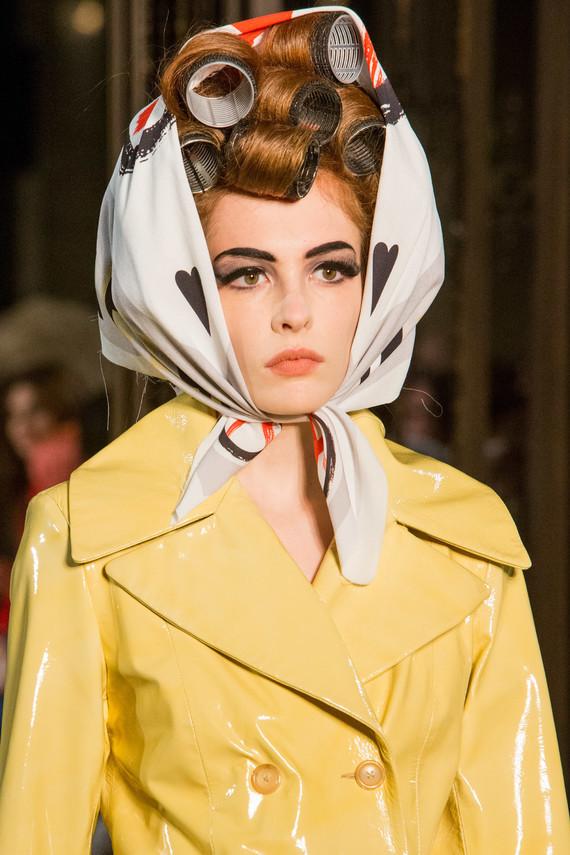 PAM-HOGG-FASHION-SCOUT-LFW-London-Fashion-Week-AW17-CARRO-Studio-29