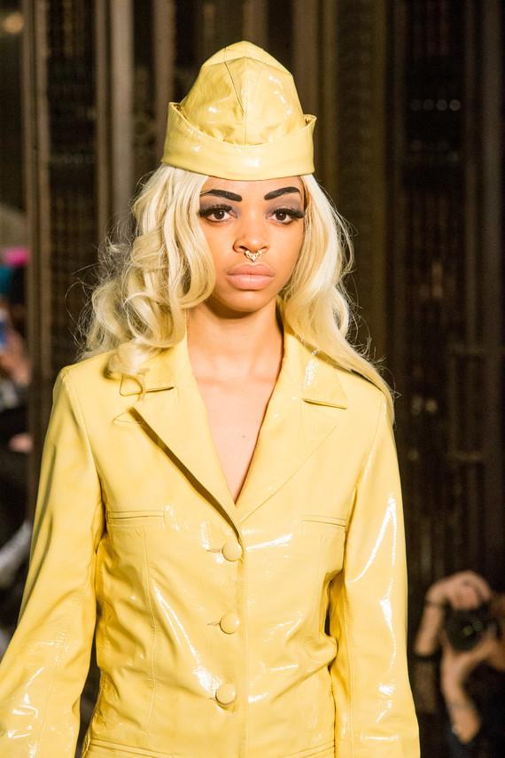 PAM-HOGG-FASHION-SCOUT-LFW-London-Fashion-Week-AW17-CARRO-Studio-92
