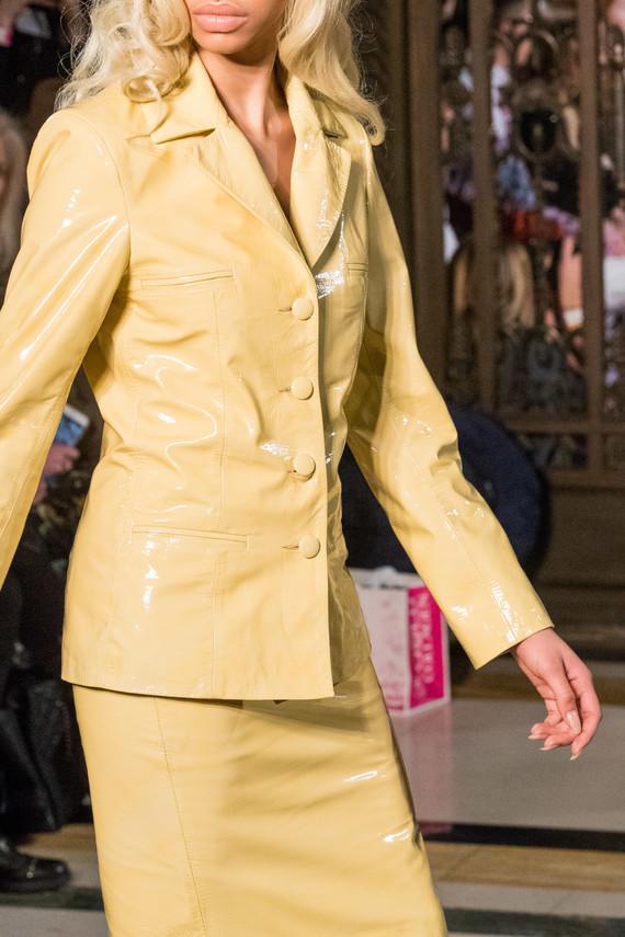 PAM-HOGG-FASHION-SCOUT-LFW-London-Fashion-Week-AW17-CARRO-Studio-90