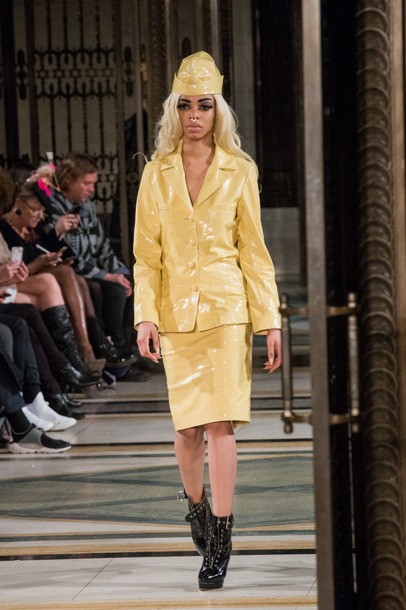 PAM-HOGG-FASHION-SCOUT-LFW-London-Fashion-Week-AW17-CARRO-Studio-89