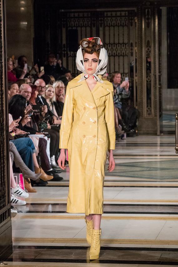 PAM-HOGG-FASHION-SCOUT-LFW-London-Fashion-Week-AW17-CARRO-Studio-24