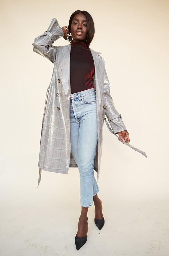 vinyl-trench-coat-grey-plaid-v7_1024x1024