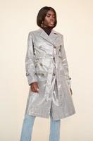 vinyl-trench-coat-grey-plaid-v1_1024x1024