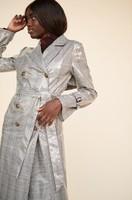 vinyl-trench-coat-grey-plaid-v4_1024x1024