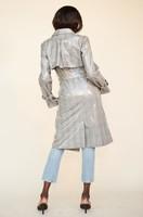 vinyl-trench-coat-grey-plaid-v2_1024x1024