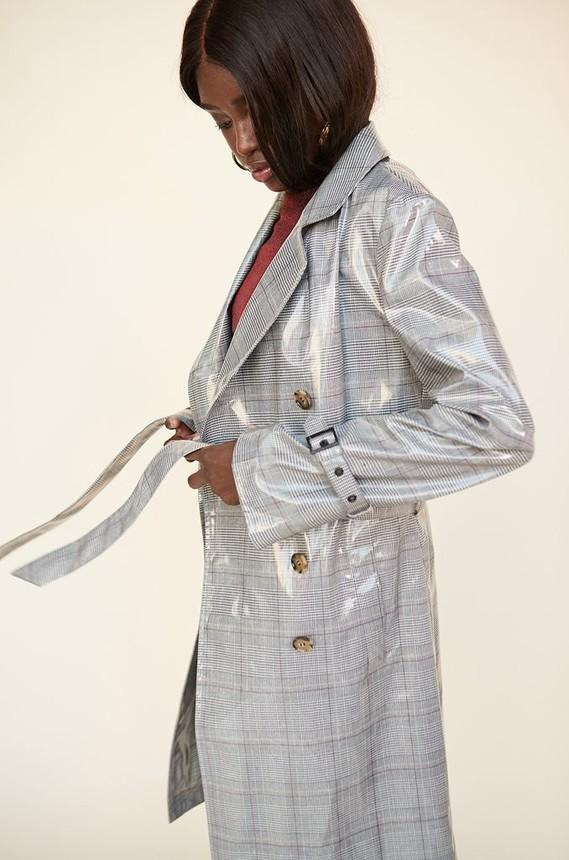 vinyl-trench-coat-grey-plaid-v6_1024x1024
