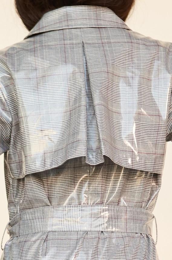 vinyl-trench-coat-grey-plaid-v3_1024x1024