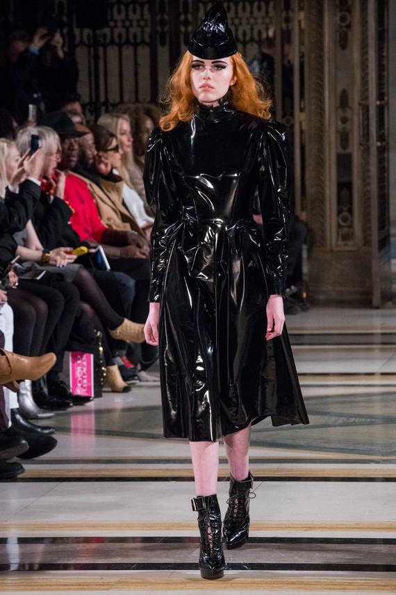 PAM-HOGG-FASHION-SCOUT-LFW-London-Fashion-Week-AW17-CARRO-Studio-4