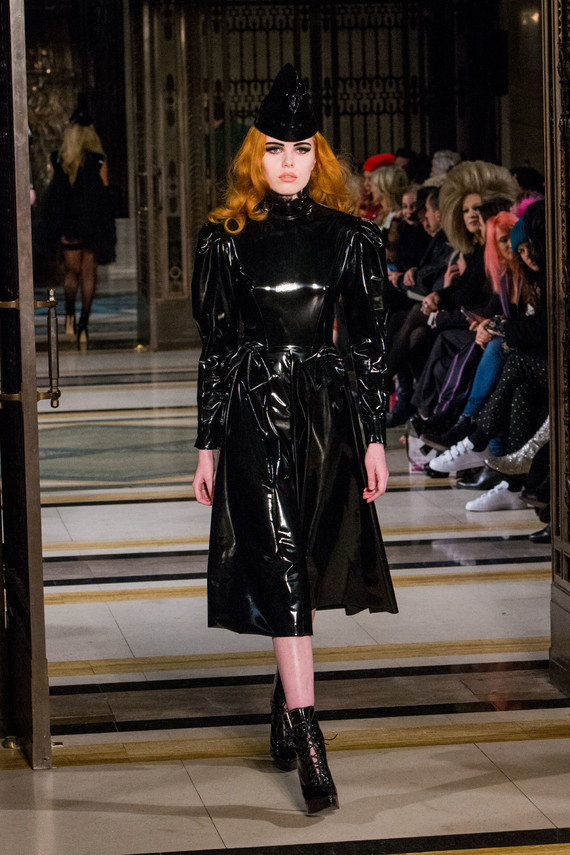 PAM-HOGG-FASHION-SCOUT-LFW-London-Fashion-Week-AW17-CARRO-Studio-8