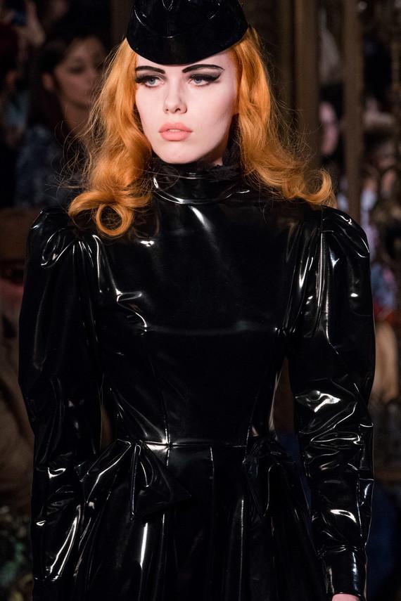 PAM-HOGG-FASHION-SCOUT-LFW-London-Fashion-Week-AW17-CARRO-Studio-6