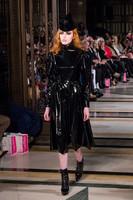 PAM-HOGG-FASHION-SCOUT-LFW-London-Fashion-Week-AW17-CARRO-Studio-5