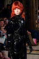 PAM-HOGG-FASHION-SCOUT-LFW-London-Fashion-Week-AW17-CARRO-Studio-16