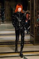 PAM-HOGG-FASHION-SCOUT-LFW-London-Fashion-Week-AW17-CARRO-Studio-17