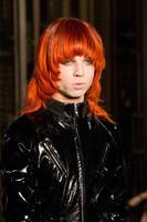 PAM-HOGG-FASHION-SCOUT-LFW-London-Fashion-Week-AW17-CARRO-Studio-18