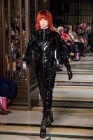 PAM-HOGG-FASHION-SCOUT-LFW-London-Fashion-Week-AW17-CARRO-Studio-15