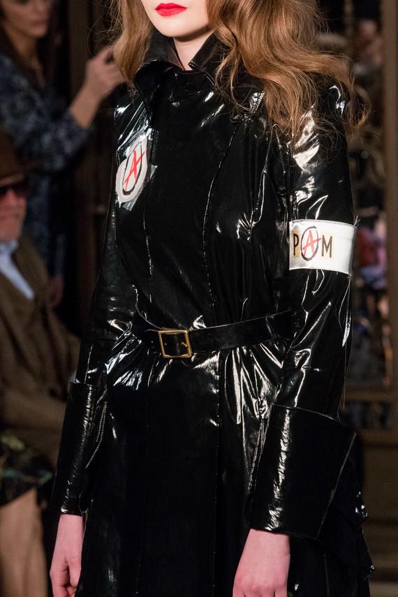 PAM-HOGG-FASHION-SCOUT-LFW-London-Fashion-Week-AW17-CARRO-Studio-70