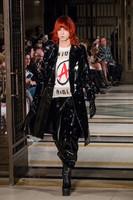 PAM-HOGG-FASHION-SCOUT-LFW-London-Fashion-Week-AW17-CARRO-Studio-85