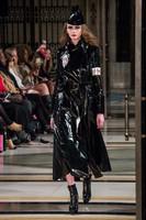 PAM-HOGG-FASHION-SCOUT-LFW-London-Fashion-Week-AW17-CARRO-Studio-68
