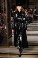 PAM-HOGG-FASHION-SCOUT-LFW-London-Fashion-Week-AW17-CARRO-Studio-69