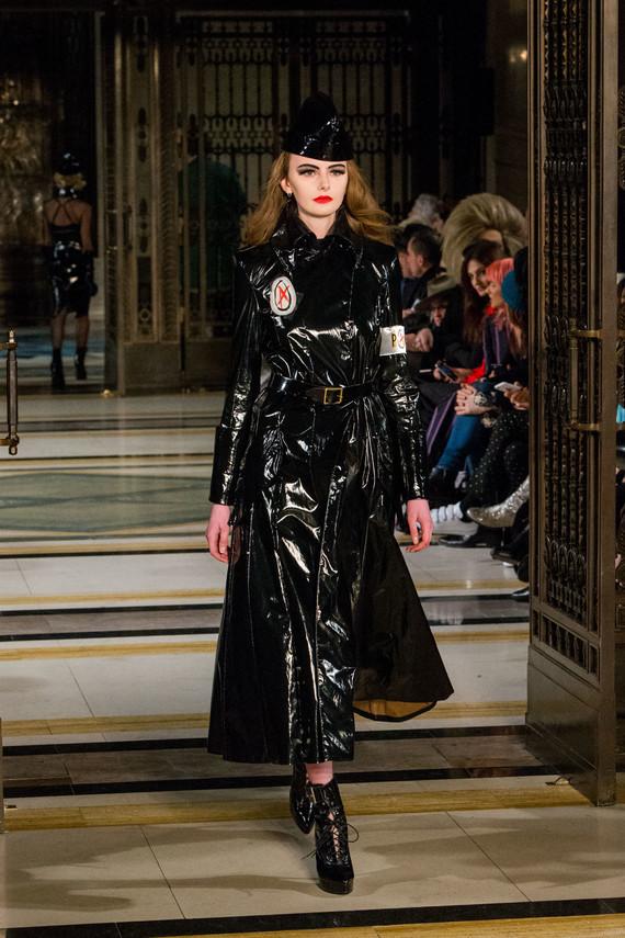 PAM-HOGG-FASHION-SCOUT-LFW-London-Fashion-Week-AW17-CARRO-Studio-71