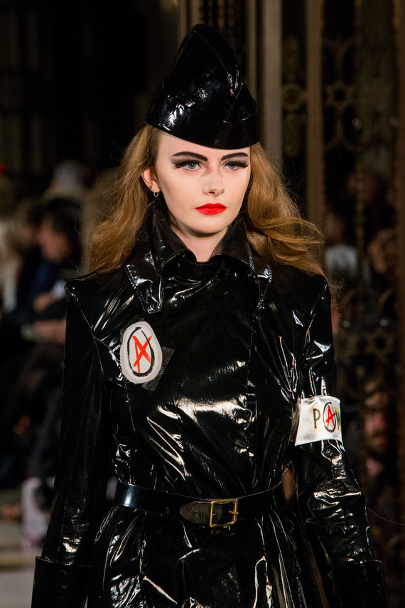 PAM-HOGG-FASHION-SCOUT-LFW-London-Fashion-Week-AW17-CARRO-Studio-72