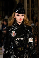 PAM-HOGG-FASHION-SCOUT-LFW-London-Fashion-Week-AW17-CARRO-Studio-72