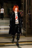PAM-HOGG-FASHION-SCOUT-LFW-London-Fashion-Week-AW17-CARRO-Studio-88