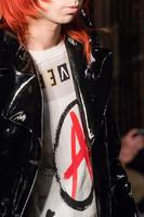 PAM-HOGG-FASHION-SCOUT-LFW-London-Fashion-Week-AW17-CARRO-Studio-87