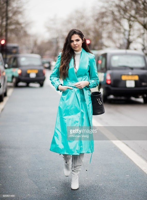gettyimages-920801460-1024x1024