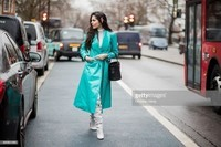 gettyimages-920801490-1024x1024