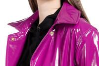 ClairRainwear_Quality_H3A2864