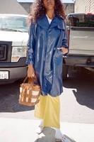 Rachel-Antonoff-Jane-Trench-Coat013390024_2000x