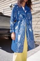 Rachel-Antonoff-Jane-Trench-Coat013390028_2000x