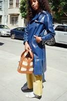 Rachel-Antonoff-Jane-Trench-Coat013390023_2000x