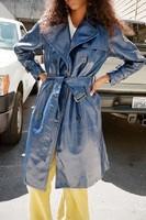 Rachel-Antonoff-Jane-Trench-Coat013390029_2000x