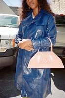 Rachel-Antonoff-Jane-Trench-Coat013390026_2000x