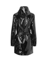 festa-cross-raincoat-black-2