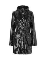 festa-cross-raincoat-black-1