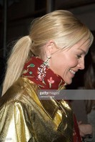 gettyimages-109998388-1024x1024