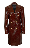 large_versace-brown-double-breasted-leather-trench-coat